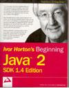 Java 2 SDK 1.4 Edition