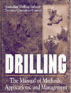 Drilling The Manual of Methods Applications and Management