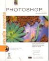 Photoshop Studio Secrets