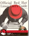 Official Red Hat Linux Users Guide