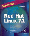 Red Hat Linux 7.1