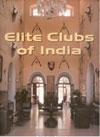 Elite Clubs of India
