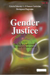Gender Justice Volume ll