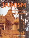 Jainism A Pictorial Guide to the Religion of Non-Violence