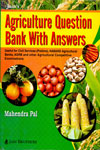 Agriculture Question Bank with Answers