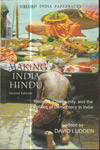 Making India Hindu Religion Community and the Politics of Democracy in India