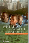 Where There is The Wealth of Nations