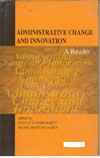 Administrative Change and Innovation
