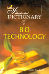 Illustrated Dictionary of Bio Technology
