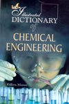 Illustrated Dictionary of Chemical Engineering