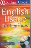 English Usage for Learners