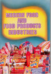Modern Food and Food Products Industries