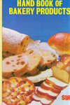 Handbook of Bakery Products
