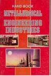 Handbook of Metallurgical and Engineering Industries