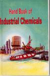 Handbook of Industrial Chemicals