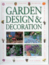 Garden Design and Decoration