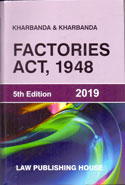 Factories Act 1948