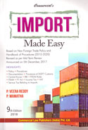Import Made Easy