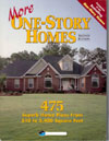 One Story Homes
