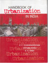 Handbook of Urbanization in India