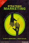 Strategic Marketing for Non Profit Organizations