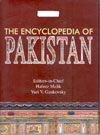 The Encyclopedia of Pakistan