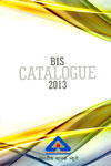 BIS Catalogue 2013