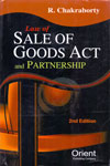 Law of Sale of Goods Act and Partnership