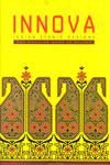 Innova Indian Ethnic Designs