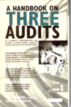A Handbook on Three Audits Volume 1 and 2
