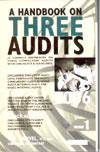 A Handbook on Three Audits Volume 1 and 2