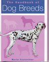 The Handbook of Dog Breeds