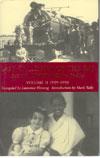 Last Children of The Raj Volume 1 and 2