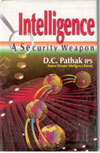Intelligence A Security Weapon