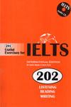 IELTS 202