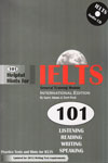 IELTS 101 General Training Module
