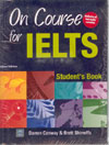On Course for IELTS