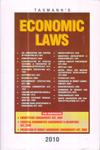 Economic Laws