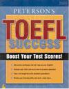 TOEFL Success