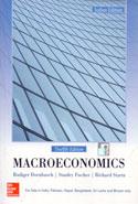 Macoeconomics