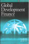Global Development Finance External Debt of Developing Countries
