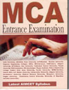 MCA Entrance Examination