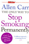 Easy Way to Stop Smoking Permanently