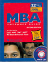 MBA Entrance Guide