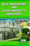 Milk Processing and Dairy Products Industries
