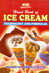 Handbook of Ice Cream Technology and Formulae