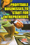 Profitable Businesses to Start for Entrepreneurs