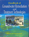 Handbook of Groundwater Remediation and Treatment Technologies