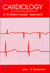 Cardiology A Problem Based Approach