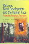 Reforms Rural Development and the Human Face
